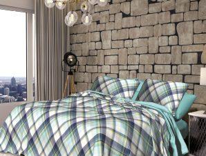 Κουβερλί Μονό 170X240 Sb Home Amazon